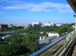 11806 — Квартира — Барселона | 9445-5-150x110-jpg