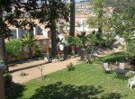 1483 — Вилла — Побережье Барселоны | 9483-1-150x110-jpg