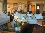 12381 — Великолепный дом в районе Санта Барбара, Ситжес | 9496-0-150x110-jpg