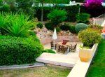 12381 — Великолепный дом в районе Санта Барбара, Ситжес | 9496-12-150x110-jpg