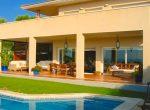 12381 — Великолепный дом в районе Санта Барбара, Ситжес | 9496-14-150x110-jpg