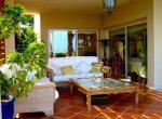 12381 — Великолепный дом в районе Санта Барбара, Ситжес | 9496-15-150x110-jpg