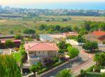 12381 — Великолепный дом в районе Санта Барбара, Ситжес | 9496-16-150x110-jpg
