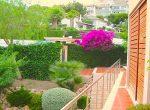 12381 — Великолепный дом в районе Санта Барбара, Ситжес | 9496-17-150x110-jpg