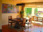 12381 — Великолепный дом в районе Санта Барбара, Ситжес | 9496-3-150x110-jpg