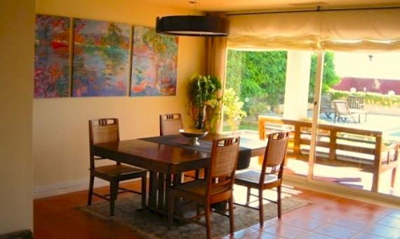 Дом 550 м2 с бассейном и гаражом в Ситжесе | 9496-14-570x340-jpg