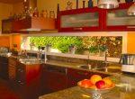 12381 — Великолепный дом в районе Санта Барбара, Ситжес | 9496-4-150x110-jpg