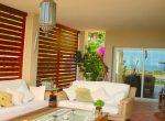 12381 — Великолепный дом в районе Санта Барбара, Ситжес | 9496-6-150x110-jpg