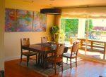 12381 — Великолепный дом в районе Санта Барбара, Ситжес | 9496-7-150x110-jpg