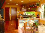 12381 — Великолепный дом в районе Санта Барбара, Ситжес | 9496-8-150x110-jpg