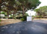 12622 — Продажа виллы с красивыми видами на большом участке в Sant Andreu de Llavaneres | 9517-0-150x110-jpg