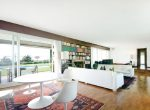 12622 — Продажа виллы с красивыми видами на большом участке в Sant Andreu de Llavaneres | 9517-1-150x110-jpg