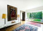 12622 — Продажа виллы с красивыми видами на большом участке в Sant Andreu de Llavaneres | 9517-12-150x110-jpg