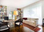 12622 — Продажа виллы с красивыми видами на большом участке в Sant Andreu de Llavaneres | 9517-17-150x110-jpg