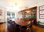 12622 — Продажа виллы с красивыми видами на большом участке в Sant Andreu de Llavaneres | 9517-20-150x110-jpg