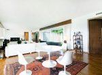 12622 — Продажа виллы с красивыми видами на большом участке в Sant Andreu de Llavaneres | 9517-5-150x110-jpg