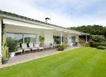 12622 — Продажа виллы с красивыми видами на большом участке в Sant Andreu de Llavaneres | 9517-7-150x110-jpg