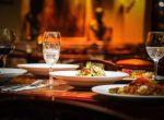 12670 — Продажа коммерческого помещения с лицензией под ресторан в центре Барселоны, рядом с площадью Каталунии | 9539-2-150x110-jpg