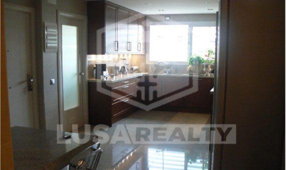 Квартира площадью 220 м2 в элитной зоне Барселоны Педральбес | 0-img-2108jpg-420x280-1-1-jpg
