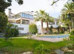 12585 — Продажа дома в Кан Тейшидо, Алейя | 9628-1-150x110-jpg