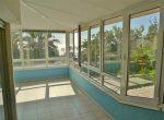 12585 — Продажа дома в Кан Тейшидо, Алейя | 9628-12-150x110-jpg