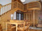12585 — Продажа дома в Кан Тейшидо, Алейя | 9628-14-150x110-jpg