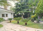 12585 — Продажа дома в Кан Тейшидо, Алейя | 9628-18-150x110-jpg