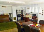 12585 — Продажа дома в Кан Тейшидо, Алейя | 9628-2-150x110-jpg