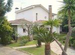 12585 — Продажа дома в Кан Тейшидо, Алейя | 9628-6-150x110-jpg