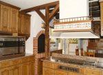 12585 — Продажа дома в Кан Тейшидо, Алейя | 9628-7-150x110-jpg