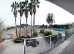 12612 — Имение с бассейном и большим участком в Алелье | 9648-7-150x110-jpg
