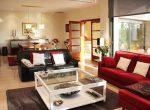 12613 — Продажа нового дома в пригороде Барселоны в Сан Висент де Монтальт | 9666-0-150x110-jpg