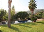 12613 — Продажа нового дома в пригороде Барселоны в Сан Висент де Монтальт | 9666-1-150x110-jpg