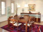 12613 — Продажа нового дома в пригороде Барселоны в Сан Висент де Монтальт | 9666-10-150x110-jpg
