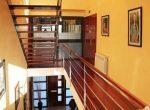 12613 — Продажа нового дома в пригороде Барселоны в Сан Висент де Монтальт | 9666-11-150x110-jpg