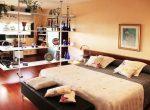 12613 — Продажа нового дома в пригороде Барселоны в Сан Висент де Монтальт | 9666-2-150x110-jpg