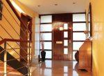 12613 — Продажа нового дома в пригороде Барселоны в Сан Висент де Монтальт | 9666-3-150x110-jpg
