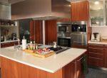 12613 — Продажа нового дома в пригороде Барселоны в Сан Висент де Монтальт | 9666-4-150x110-jpg