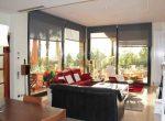 12613 — Продажа нового дома в пригороде Барселоны в Сан Висент де Монтальт | 9666-5-150x110-jpg