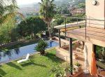 12613 — Продажа нового дома в пригороде Барселоны в Сан Висент де Монтальт | 9666-6-150x110-jpg