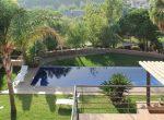 12613 — Продажа нового дома в пригороде Барселоны в Сан Висент де Монтальт | 9666-7-150x110-jpg