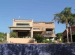 12613 — Продажа нового дома в пригороде Барселоны в Сан Висент де Монтальт | 9666-8-150x110-jpg