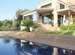 12613 — Продажа нового дома в пригороде Барселоны в Сан Висент де Монтальт | 9666-9-150x110-jpg