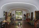 11890 — Поместья и Замки — Вальес Ориенталь | 9679-5-150x110-jpg