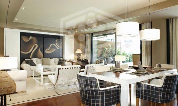 4 спальная квартира в элитном районе Педральбес | 9698-7-570x340-jpg
