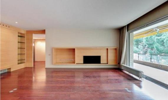 Элитная квартира в Педральбес | 9733-1-570x340-jpg