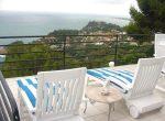 12043 — Вилла на участке 1300 м2 с бассейном и видом на море в Бланесе | 9748-3-150x110-jpg