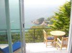 12043 — Вилла на участке 1300 м2 с бассейном и видом на море в Бланесе | 9748-9-150x110-jpg