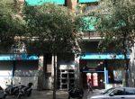 12062 — Коммерческое помещение — Барселона | 9761-1-150x110-jpg