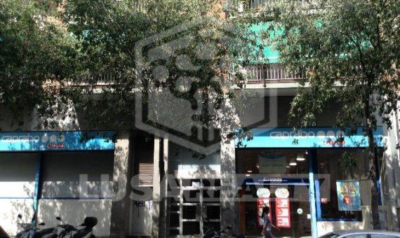 Коммерческое помещение  Барселона | 9761-1-570x340-jpg